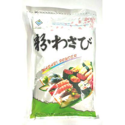 Wasabi-Powder-em-Po---Pct-de-1-kilo