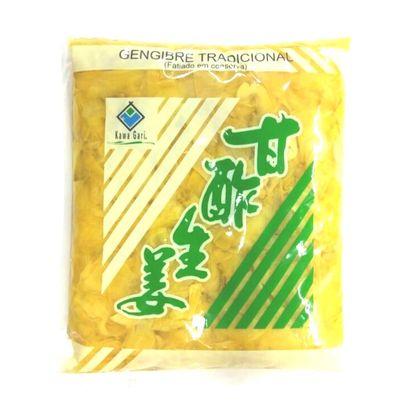 Gengibre-Tradicional---Pct-de-1-kilo