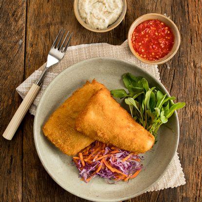 Peixe-Empanado-400g-1