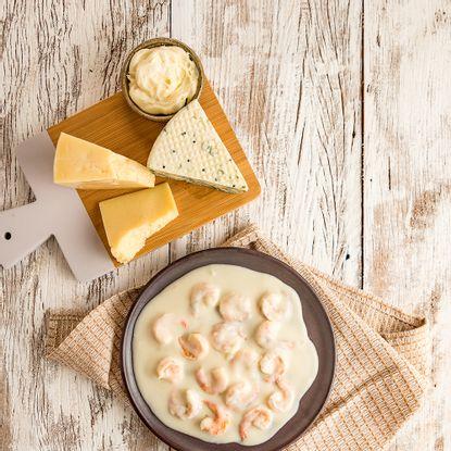 molho-4-queijos-1