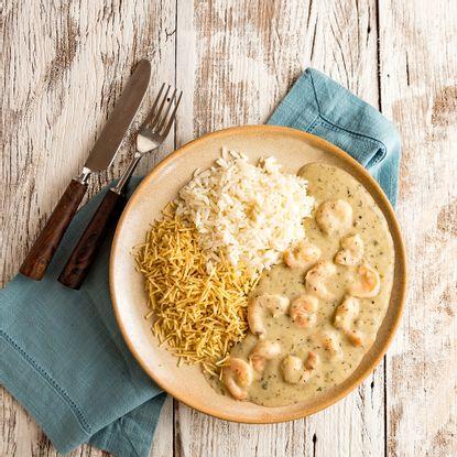 camarao-ao-molho-provencal-com-arroz-e-batata-palha-2